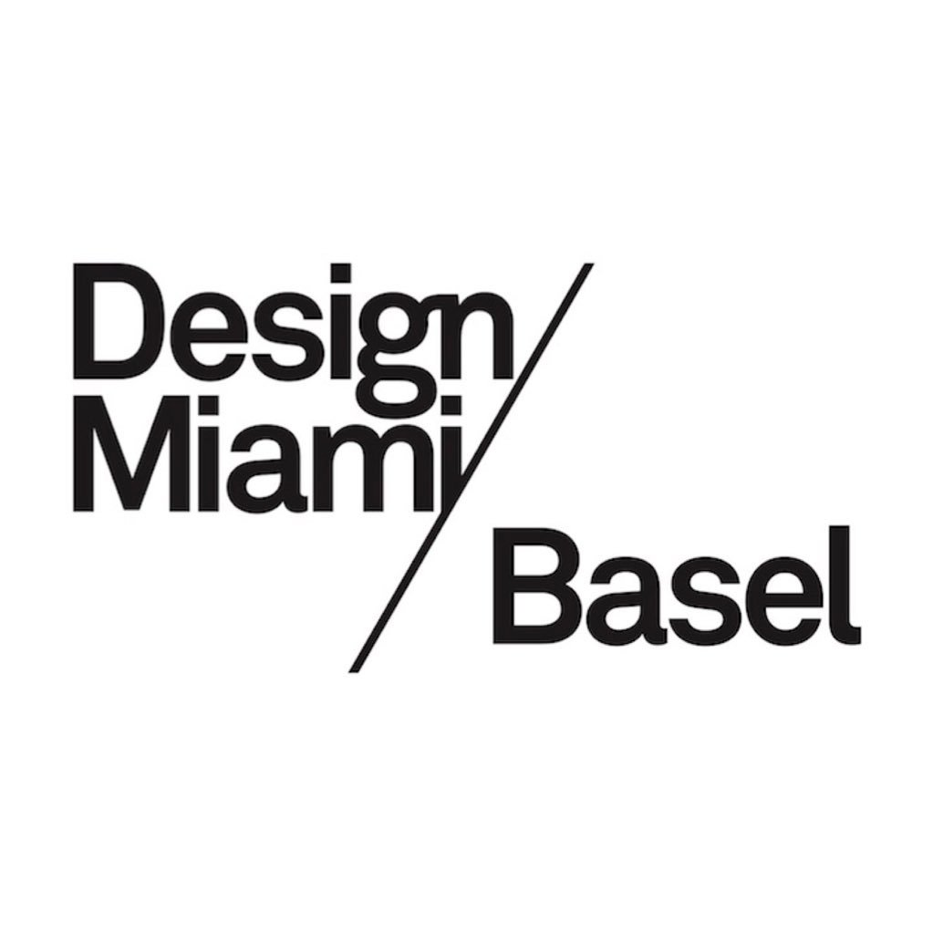 Design Miami/ Basel 2018
